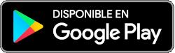 App en Google Play